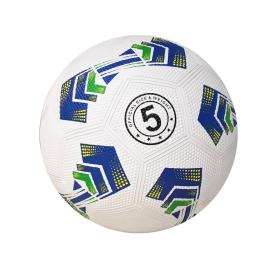 2c18f79e0c2 Fodboldudstyr - Køb fodboldudstyr til børn og voksne online