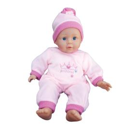 29ef27a8bd1 Babydukker - Vi forhandler babydukker og dukketøj online